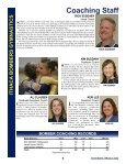 ITHACA COLLEGE ITHACA COLLEGE - Ithaca College Athletics - Page 6