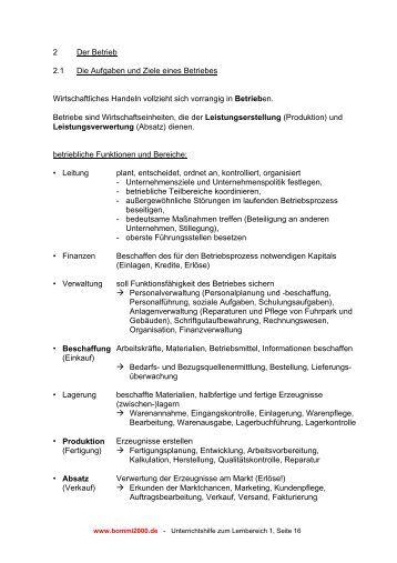 Aufgaben zum prozentrechnen nr 1 for Aufgaben eines raumausstatters