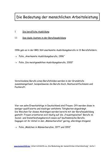http://applewayequipmentleasing.com/book.php?q=shop-mathematik-f%C3%BCr-ingenieure-und-naturwissenschaftler-band-3-vektoranalysis-wahrscheinlichkeitsrechnung-mathematische-statistik-fehler-und-ausgleichsrechnung.html