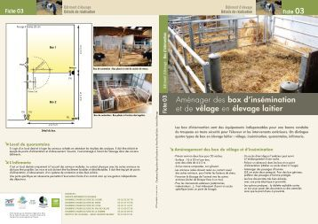 48 comme is montre le g - Chambre d agriculture recrutement ...