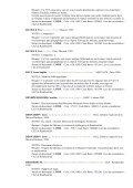 Bibliographie sur la laine et le mouton - Bergerie Nationale de ... - Page 3