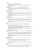 Bibliographie sur la laine et le mouton - Bergerie Nationale de ... - Page 5