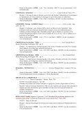 Bibliographie sur la laine et le mouton - Bergerie Nationale de ... - Page 6
