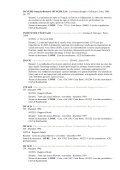 Bibliographie sur la laine et le mouton - Bergerie Nationale de ... - Page 7