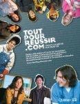 2010 2012 à - Clic FP - Page 2