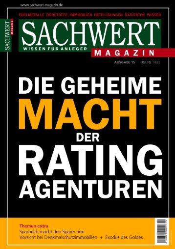 Sachwert Magazin Online Nr 15.pdf