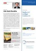 Sachwert Magazin Online Nr 15.pdf - Seite 3