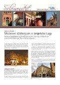 Sachwert Magazin Online Nr 15.pdf - Seite 4