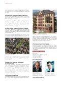 Sachwert Magazin Online Nr 15.pdf - Seite 5