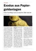 Sachwert Magazin Online Nr 15.pdf - Seite 6