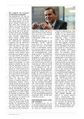 Sachwert Magazin Online Nr 15.pdf - Seite 7