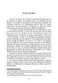 La Voie du Sabre-1-La Voie du Sabre - Page 5
