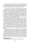 La Voie du Sabre-1-La Voie du Sabre - Page 6