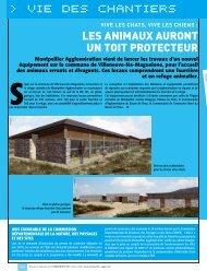 Télécharger le document - Georges Frêche l'Association