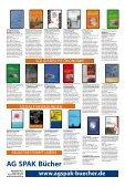 book:fair Zeitung Nr. 1 – September 2011 - Page 4