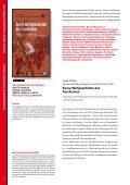 Frühjahr 2012 - book:fair - Page 2