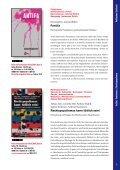 Frühjahr 2012 - book:fair - Page 3