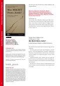 Frühjahr 2012 - book:fair - Page 6