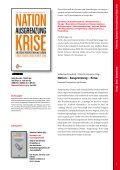 Frühjahr 2012 - book:fair - Page 7