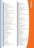 Fabrication et commercialisation - FMP Bat - Page 3