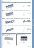 Fabrication et commercialisation - FMP Bat - Page 7