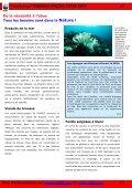 Dossier spécial CITES 2002 - WWF France - Page 2