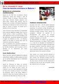 Dossier spécial CITES 2002 - WWF France - Page 3