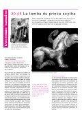 Julien l'apprenti - Source - Arte - Page 5