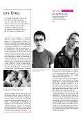 Julien l'apprenti - Source - Arte - Page 7