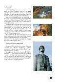 """CUPRINS - Universitatea""""Petru Maior"""" - Page 3"""