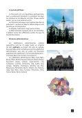 """CUPRINS - Universitatea""""Petru Maior"""" - Page 5"""