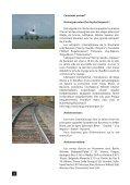 """CUPRINS - Universitatea""""Petru Maior"""" - Page 6"""