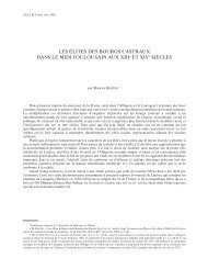 Maquette MSAMF - Académies et sociétés savantes de Toulouse