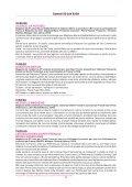 Clic Clac Clergue - France 5 - Page 3