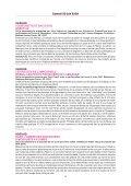 Clic Clac Clergue - France 5 - Page 4