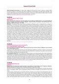 Clic Clac Clergue - France 5 - Page 5