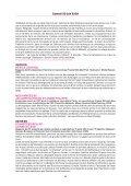 Clic Clac Clergue - France 5 - Page 6