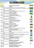 Catalogue à télécharger - urbasport - Page 3