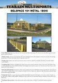 Catalogue à télécharger - urbasport - Page 4