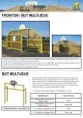 Catalogue à télécharger - urbasport - Page 5