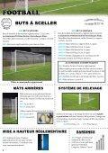 Catalogue à télécharger - urbasport - Page 6