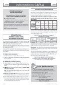Céréales : Préparer la récolte Elevage : Le sorgho fourrager BIO ... - Page 3