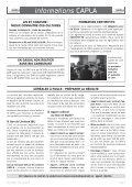 Céréales : Préparer la récolte Elevage : Le sorgho fourrager BIO ... - Page 4