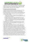 Les fourrages enrubannés - Bergerie Nationale de Rambouillet ... - Page 3