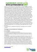 Les fourrages enrubannés - Bergerie Nationale de Rambouillet ... - Page 4