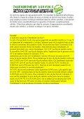 Les fourrages enrubannés - Bergerie Nationale de Rambouillet ... - Page 6