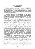 Loup d'aveugle - Page 3