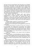Loup d'aveugle - Page 4