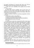 Loup d'aveugle - Page 5