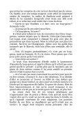 Loup d'aveugle - Page 6
